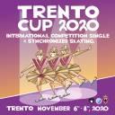 Trento Cup 2020