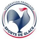 Dopo il Regno Unito, Campionati nazionali di Francia annullati
