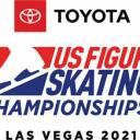Campionati Nazionali USA 2021