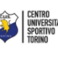 Campionato Italiano e Coppa Italia, terminate le prime prove