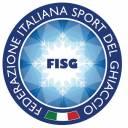 Pronto il calendario per le competizioni in Italia stag. 21/22