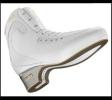 Pattini Edea Icefly bianchi tg.265 C - nuovi